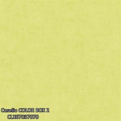 Caselio_COLOR_BOX_2_CLX67037070_k.jpg
