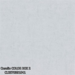 Caselio_COLOR_BOX_2_CLX670391041_k.jpg