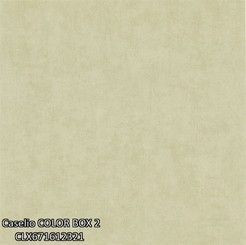Caselio_COLOR_BOX_2_CLX671612321_k.jpg