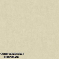 Caselio_COLOR_BOX_2_CLX67161232_k.jpg