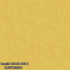 Caselio_COLOR_BOX_2_CLX67162012_k.jpg