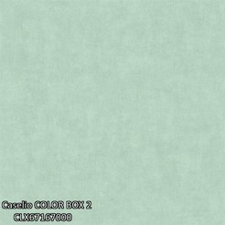 Caselio_COLOR_BOX_2_CLX67167000_k.jpg