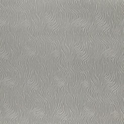 Covers_Leatheritz_Undulation_silver02_k.jpg