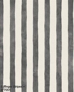 Eijjfinger_Stripes_plus_377051_k.jpg