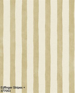 Eijjfinger_Stripes_plus_377053_k.jpg