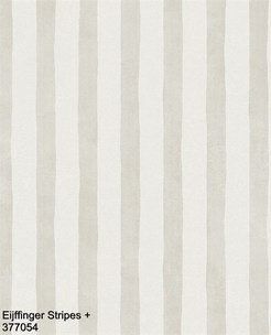 Eijjfinger_Stripes_plus_377054_k.jpg