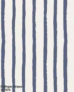 Eijjfinger_Stripes_plus_377074_k.jpg