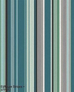 Eijjfinger_Stripes_plus_377112_k.jpg