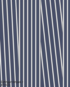 Eijjfinger_Stripes_plus_377120_k.jpg