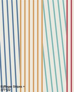 Eijjfinger_Stripes_plus_377122_k.jpg