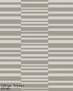 Eijjfinger_Stripes_plus_377161_k.jpg