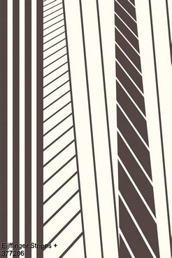 Eijjfinger_Stripes_plus_377206_k.jpg