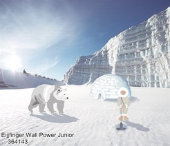 Eijjfinger_Wall_Power_Junior_364143_k.jpg
