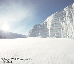 Eijjfinger_Wall_Power_Junior_364144_k.jpg