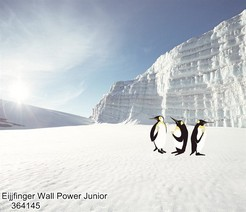 Eijjfinger_Wall_Power_Junior_364145_k.jpg