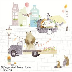 Eijjfinger_Wall_Power_Junior_364163_k.jpg