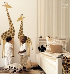 Esta_xl2_Photowalls_for_kids_w155801_k.jpg