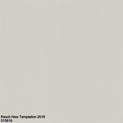 Rasch_tapeta_New_Temptation_2018_515619_k.jpg