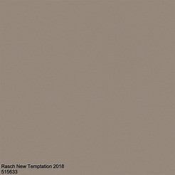 Rasch_tapeta_New_Temptation_2018_515633_k.jpg