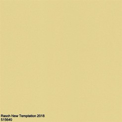 Rasch_tapeta_New_Temptation_2018_515640_k.jpg