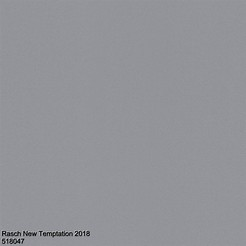 Rasch_tapeta_New_Temptation_2018_518047_k.jpg