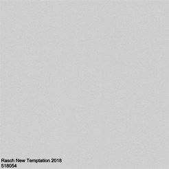 Rasch_tapeta_New_Temptation_2018_518054_k.jpg